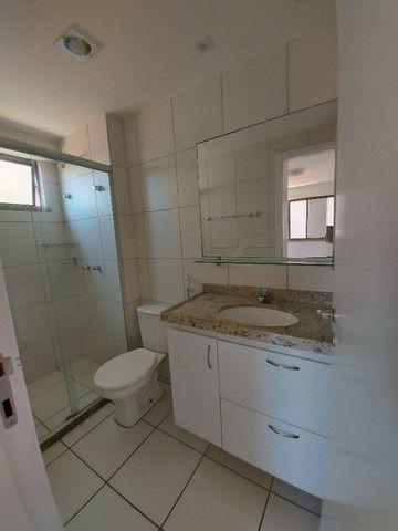 Varjota, 3 quartos, área de lazer completa, 800 m da Beira Mar - Foto 16