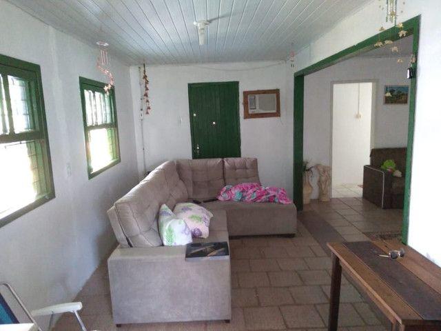 Vendo chácara em Águas Claras Viamão  - Foto 18