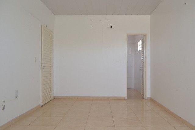 Galpão à venda - 587,5 m², acompanhado apto. Parque Ind. João Braz, Goiânia-GO - Foto 19