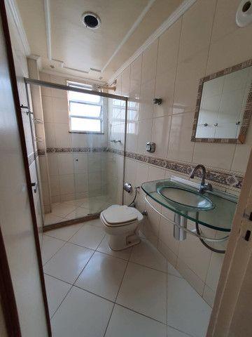 Apartamento na Pelinca em Campos-RJ - Foto 4