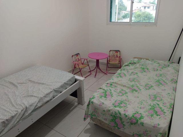 Barra Nova Casa em Condomínio ( Pra investidores ) - Foto 12