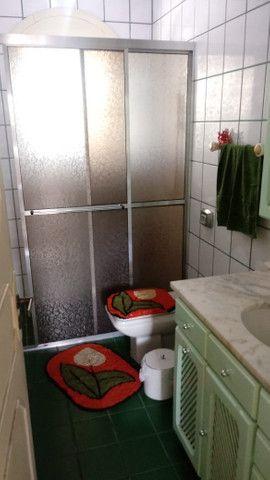 Casa (Sobrado) em São Leopoldo - Foto 20