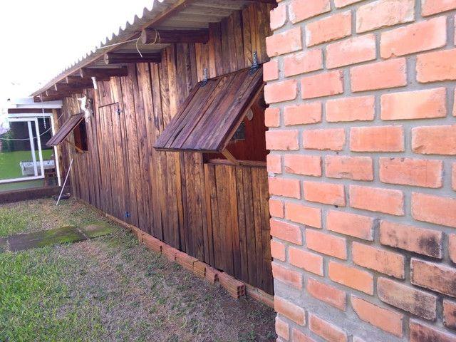 Vendo chácara em Águas Claras Viamão  - Foto 5