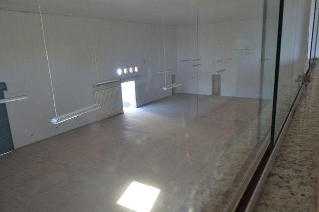 Galpão à venda - 587,5 m², acompanhado apto. Parque Ind. João Braz, Goiânia-GO - Foto 7