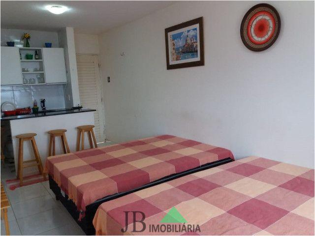 Alô Brasil - Apartamento/Flat - Coqueiro - Luís Correia - JBI109 - Foto 10
