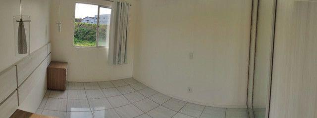 Oportunidade: Apartamento mobiliado em Brusque apenas 145mil - Foto 11