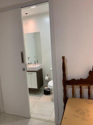Excelente apartamento na Praia Brava !! - Foto 20