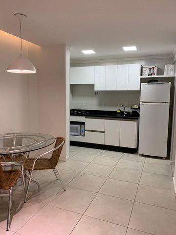 Excelente apartamento na Praia Brava !! - Foto 3
