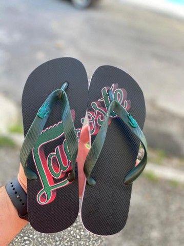Sandália Premium - Foto 2