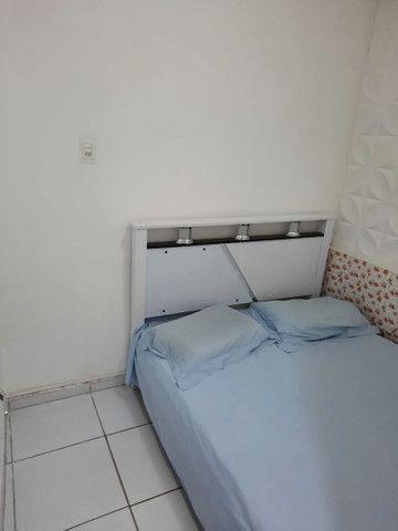 Alugo apartamento mobiliado em Garanhuns - Foto 2