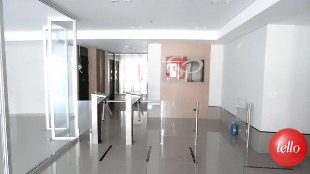 Escritório para alugar com 1 dormitórios em Casa verde, São paulo cod:198370 - Foto 7