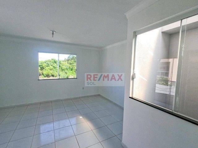 Casa cond. Aquaville com 4 quartos sendo 2 suítes, 180 m² por R$ 460.000 - Arembepe - Cama - Foto 19