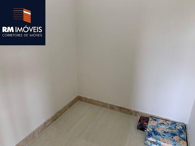 Casa de condomínio à venda com 4 dormitórios em Busca vida, Camaçari cod:RMCC1321 - Foto 18