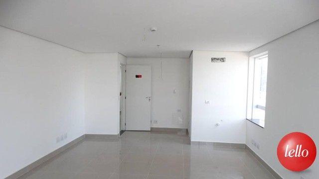 Escritório para alugar com 1 dormitórios em Casa verde, São paulo cod:198370 - Foto 3