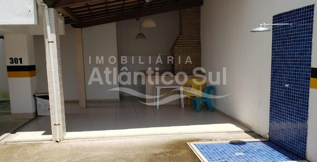 Apartamento 03 quartos sendo 01 suíte - Santorini - Foto 13
