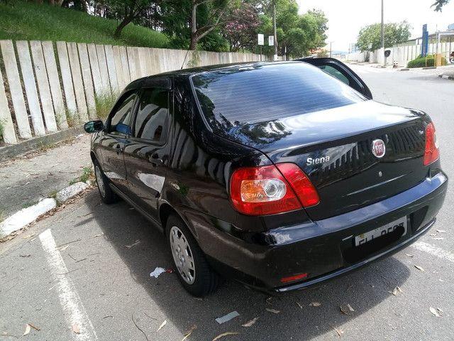 Fiat Siena 2010 - Foto 10