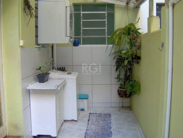 Apartamento à venda com 2 dormitórios em Jardim carvalho, Porto alegre cod:LI50879881 - Foto 18