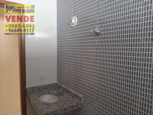 Casa com 3 dormitórios à venda, 140 m² por R$ 390.000,00 - Itaipuaçu - Maricá/RJ - Foto 2