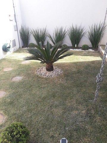 trabalho com jardinagem em geral  - Foto 3