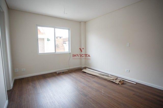 CASA/SOBRADO EM CONDOMÍNIO com 3 dormitórios à venda com 210m² por R$ 800.000,00 no bairro - Foto 14