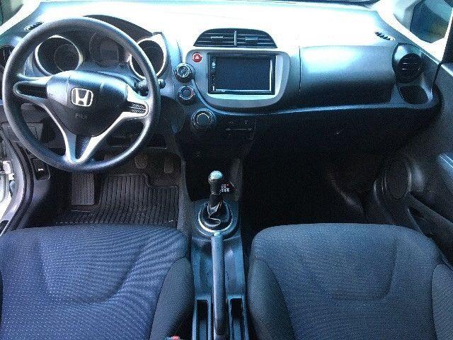 Vendo Honda fit 1.4 - Foto 4