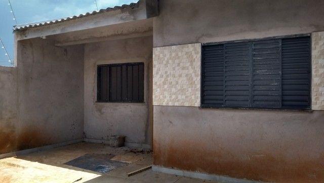 Casa 58m², Financia M.Casa M. Vida, Sarandi Pr. - Foto 17