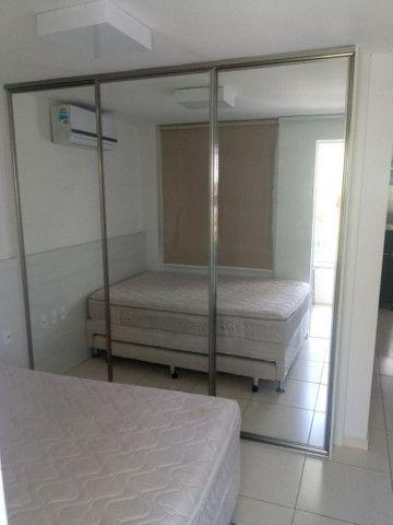Porto das Dunas Alugo 3 suites mobiliado ALUGADO  - Foto 5