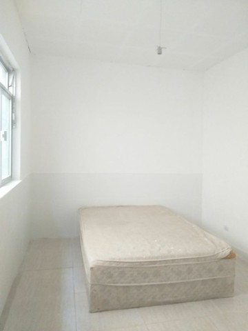 Casa em Vila Isabel - Foto 3