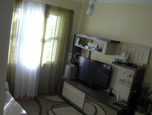 Apartamento à venda com 2 dormitórios em Jardim carvalho, Porto alegre cod:LI50879881 - Foto 3