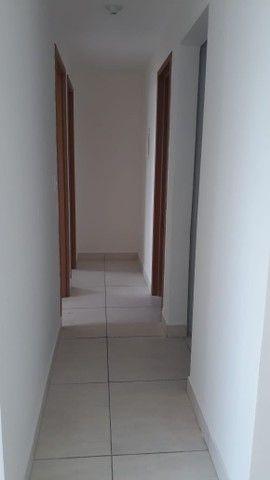 Apartamento no Ecolife Universitário para alugar - Foto 10