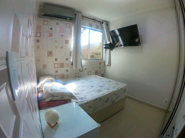 Apartamento térreo de 2/4 no Condomínio Tocantins em Marabá  - Foto 5