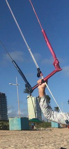 Kitsurf  - Foto 4