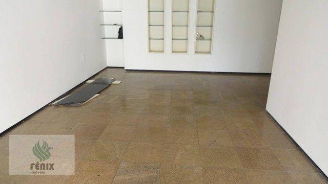 AP0329- Apto. de 150 m², 3 suítes para venda no Meireles - Fortaleza(CE) - Foto 8