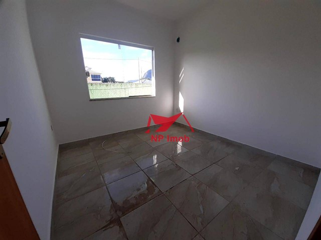 Casa à venda, 112 m² por R$ 350.000,00 - Jardim Atlântico Central (Itaipuaçu) - Maricá/RJ - Foto 14