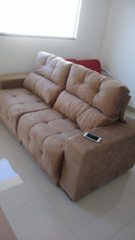 Sofá retrátil reclinável reclinável sofá retrátil reclinável sofá sofá sofá real móveis