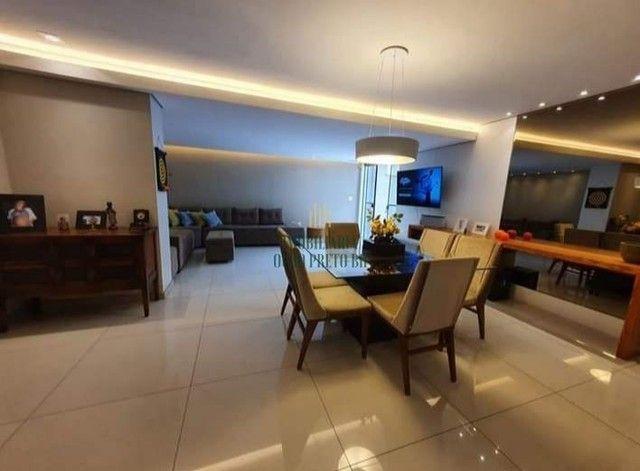 Apartamento três quartos para venda no Bairro Castelo - Foto 2