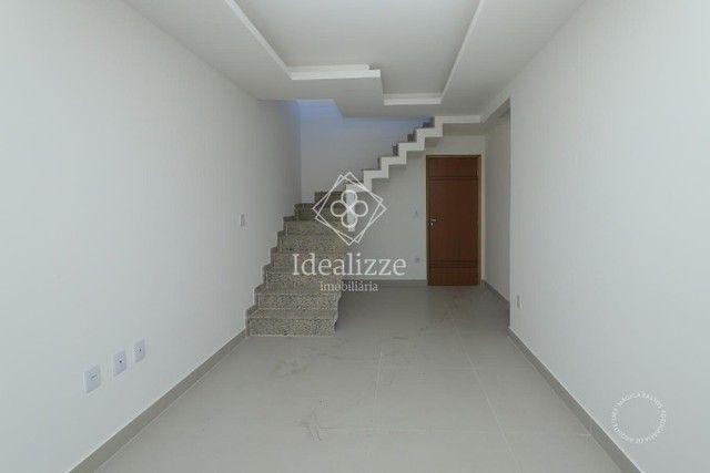 IMO.472 Apartamento para venda, Jardim Belvedere, Volta redonda, 3 quartos - Foto 4