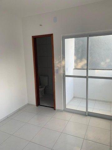 Excelente Apartamento no Barrocão Com Até 10 Mil De Desconto na Entrada! - Foto 6