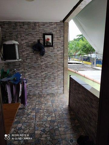 Casa tipo apartamento - Foto 5