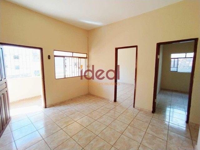 Casa à venda, 3 quartos, 1 vaga, Lourdes - Viçosa/MG