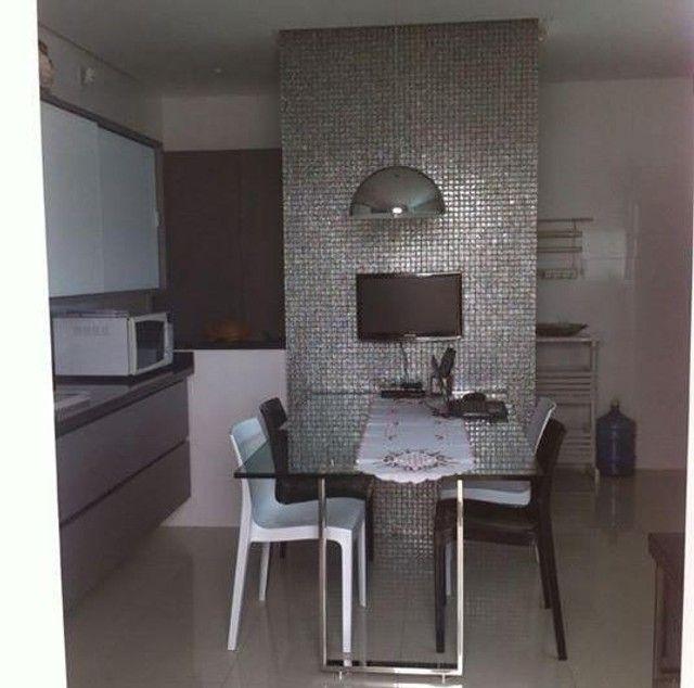 Casa em Gravatá condomínio fechado - Foto 14