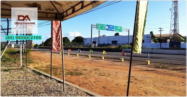 Lotes Boa Vista &¨%$#@ - Foto 19
