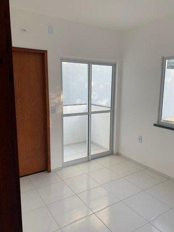 Excelente Apartamento no Barrocão Com Até 10 Mil De Desconto na Entrada! - Foto 10