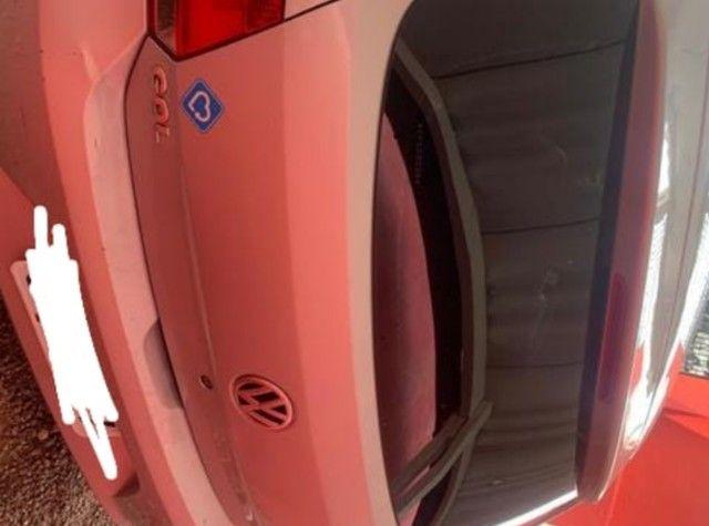 Volkswagen GOL - Foto 2