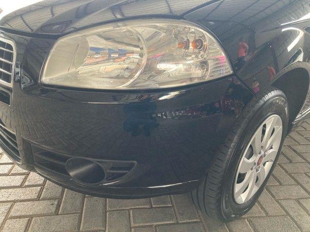 Fiat siena el 2010 completo  - Foto 4