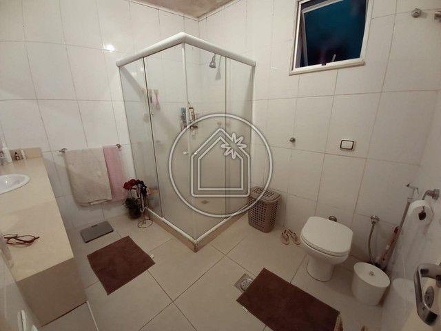 Apartamento à venda com 3 dormitórios em Botafogo, Rio de janeiro cod:895579 - Foto 17