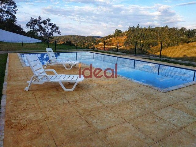 Lote à venda, Vale das Acácias - Viçosa/MG - Foto 4