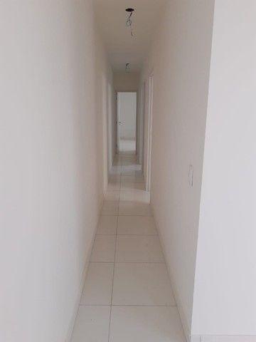Lindas Casas Com Três Quartos na Pajuçara! - Foto 6