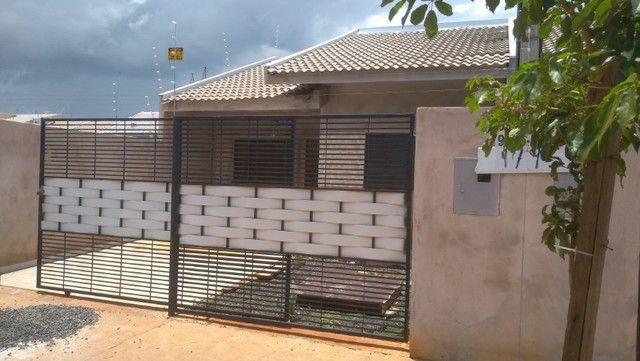 Casa 58m², Financia M.Casa M. Vida, Sarandi Pr. - Foto 10