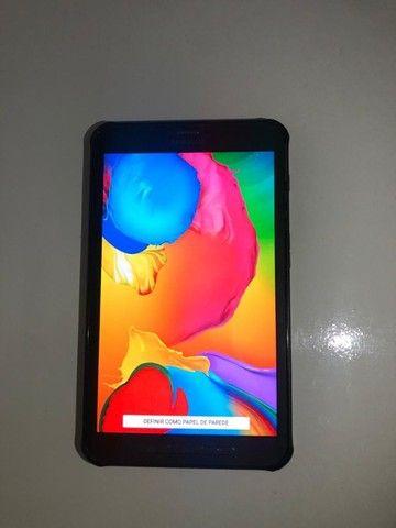Tablet Samsung Galaxy Tab Active - Foto 3